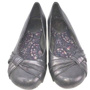 cbc00cdc7d Jelly pops Shoes - Jelly pops Womens Flat Shoe
